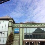 Foto de Centro comercial de Val d'Europe