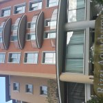 Rizzi Aquacharme Hotel & Spa Foto