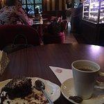 Foto de Cafe Lilou