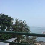 Garden Sea View Resort Foto