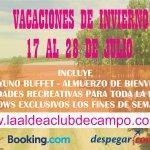 Photo of La Aldea Club de Campo