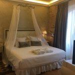 Foto de Sa Calma Hotel