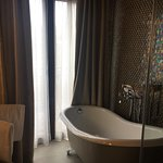 Sa Calma Hotel Foto