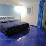 Superior Room Third Floor (Rm No: 300). Beautifully clean and recently decorated to a high stand