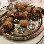 Photo de Brasserie Lipp