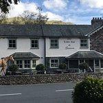 Foto di The Inn at Grasmere