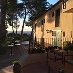 Photo de Finca Fanecaes Hotel Rural Castillo de Biar