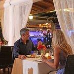 Ocean Point Resort & Spa Photo