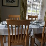 Foto de Bryn Afon Guest House