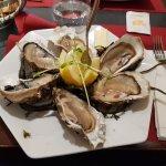 Photo of Le Relais des Gourmets