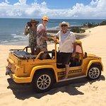 Photo of Ocean Palace Beach Resort & Bungalows
