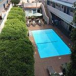 Foto di Best Western Beachside Inn
