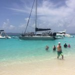 Kekoa Sailing Expeditions Foto