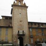Foto di La Città Alta
