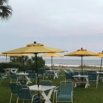 Photo de Dayton House Resort