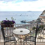 Photo of Hotel Buca di Bacco