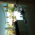 Photo de The Reserve at Paradisus Palma Real