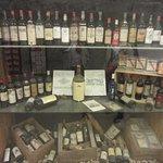 Photo de Musée du Vin et du Négoce