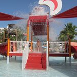Photo of Sahara Beach Aquapark Resort