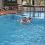 Photo de One Resort Monastir