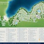 The Verandah Resort & Spa Foto