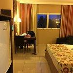 Photo of Arco Hotel Piracicaba