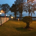 Photo of Howard Johnson Express Inn - Suites Lake Front Park Kissimme