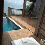 Santhiya Koh Yao Yai Resort & Spa Photo