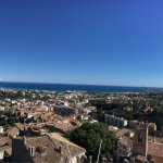 Photo de Haut de Cagnes