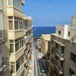 Photo de Alborada Apart Hotel