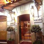 Photo de Hotel Portoghesi