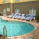 Foto de Hampton Inn & Suites of Ft. Pierce