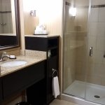 Foto de Embassy Suites by Hilton Columbus - Airport