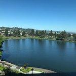 Photo de Pullman San Francisco Bay