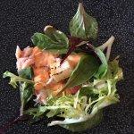 Photo of Strand Restaurant