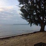 Photo de Maya Beach Hotel