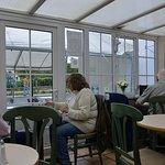Photo de Coffee House Cafe