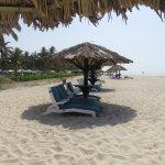 Foto di Crowne Plaza Resort Salalah