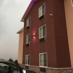 Photo de Best Western Plus Carousel Inn & Suites