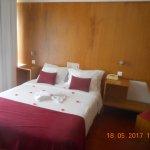 Foto de Eco Salvador Hotel
