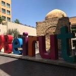 Photo of Beirut Souks