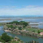 Foto de Isla de Torcello