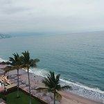 Photo of Plaza Pelicanos Grand Beach Resort