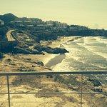Playa Balmins Foto