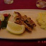Restaurante Toni Canto Foto