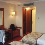 Photo of Hotel Mazurkas