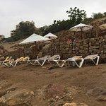 Foto di Jordan Valley Marriott Resort & Spa