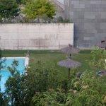 Photo of Hotel Mon Sant Benet