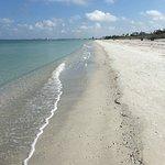 Beautiful St. Pete Beach