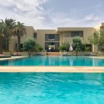 Photo de Sirayane Boutique Hotel & Spa